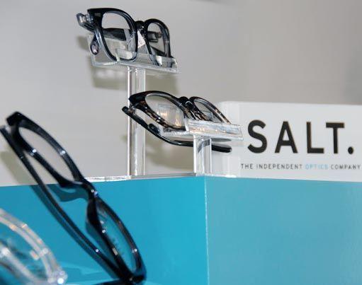 salt eyeglass frames oc eye designs optometry costa mesa ca. Black Bedroom Furniture Sets. Home Design Ideas