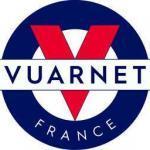 Vuarnet eyewear from France