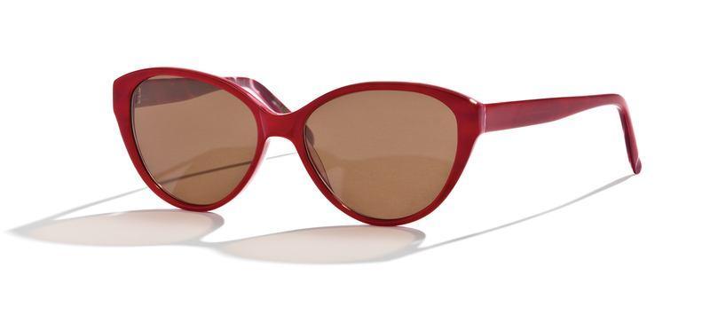 bevel eyewear oc eye designs optometry costa mesa ca. Black Bedroom Furniture Sets. Home Design Ideas