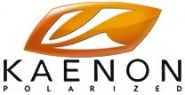 Kaenon eyewear