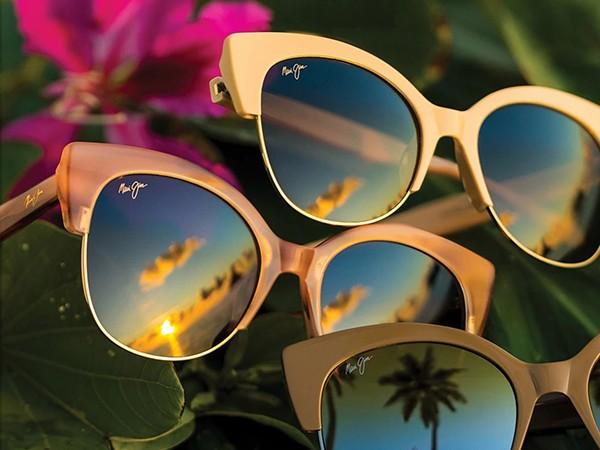 buy Maui Jim sunglasses