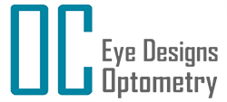 OC Eye Designs Optometry, Costa Mesa, CA