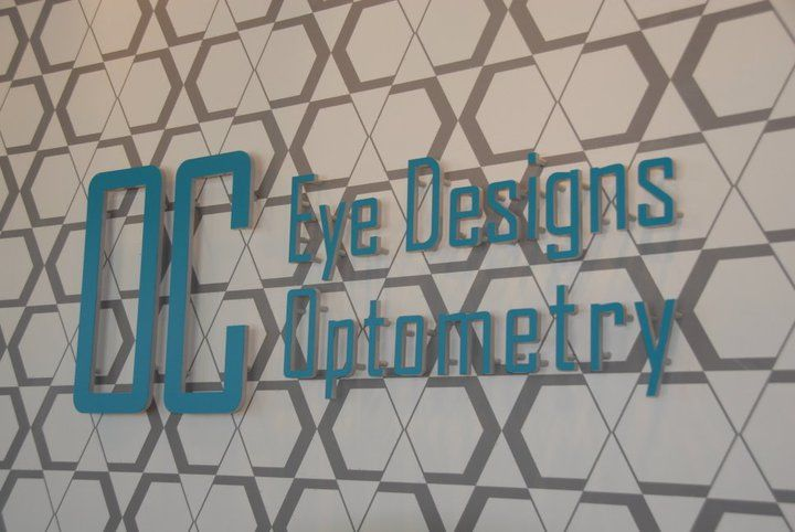 oc-eye-designs-optometry-wall